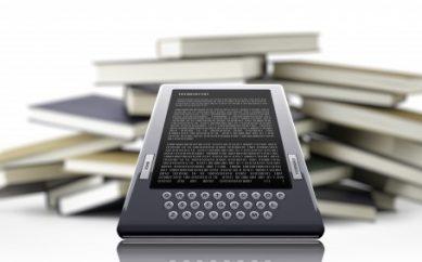 Forex: Scarica le guide gratuite di Professioneforex