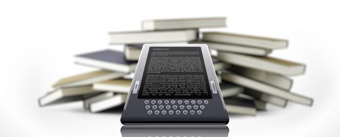 ebook forex gratis