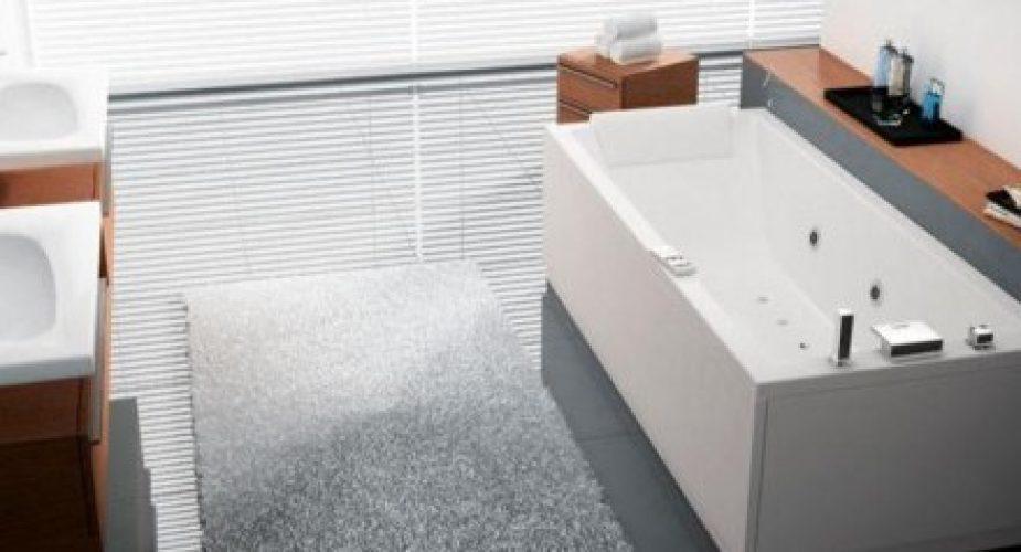 Vasche Da Bagno Su Misura Prezzi : Vasche da bagno e box doccia arredare in modo creativo
