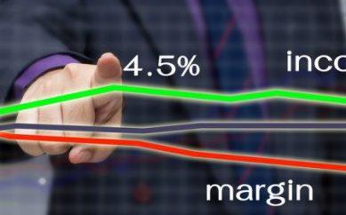 Psicologia nel Trading