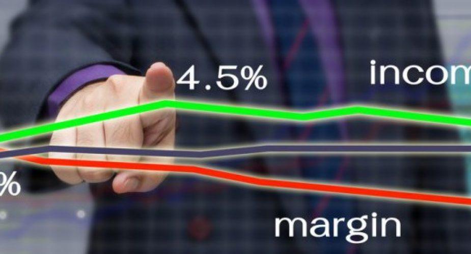 psicologia_nel_trading