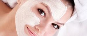 pelle vellutata scegli la crema viso