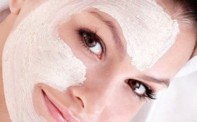 Per una pelle vellutata scegli la crema viso consigliato da Biutic