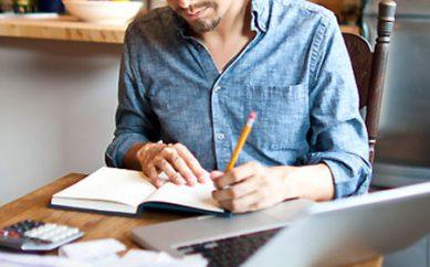 Stampa libri online: fai conoscere i tuoi propri progetti presentando un'opera d'arte