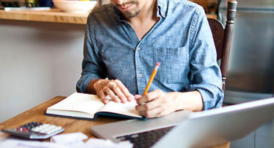 Stampa Libri Online Fai Conoscere I Tuoi Progetti