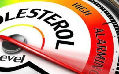 Cause colesterolo alto: il nemico è il grasso in eccesso