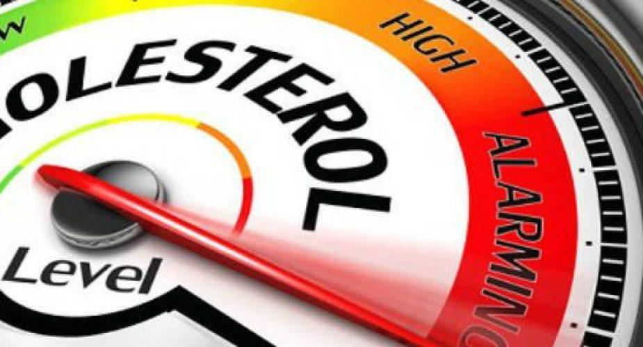 cause colesterolo alto