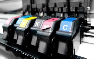 Stampa digitale: economica e veloce per un risultato impeccabile