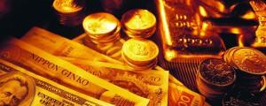 online forex trading formazione professionale