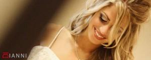 sposa make up milano