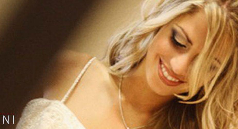 Acconciature sposa a Milano su prenotazione
