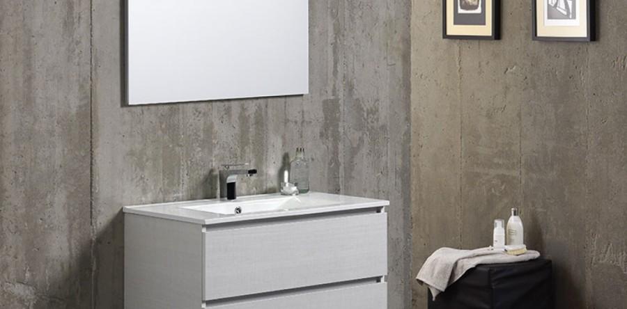 Vendita mobili bagno online su pricebath virgilio news for Mobili bagno vendita online