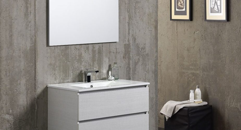 https://www.virgilionews.it/wp-content/uploads/2015/02/mobili-bagno-made-in-italy-925x500.jpg