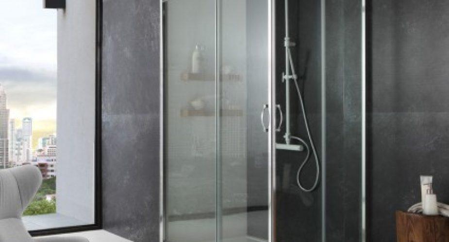 Box doccia angolari prezzi: suggerimenti per l'acquisto