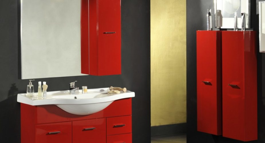 Salone del mobile o mobile bagno online? - Virgilio News