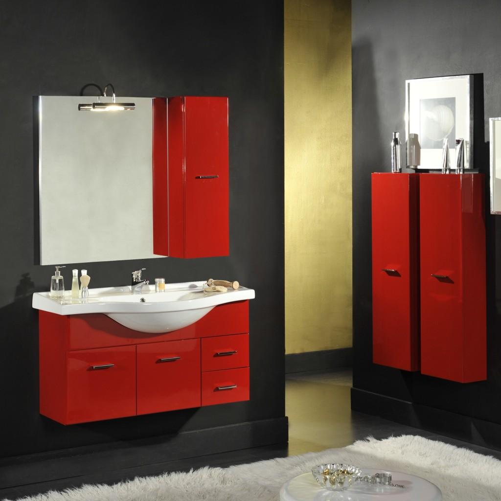 Salone del mobile o mobile bagno online virgilio news - Fiera del bagno ...