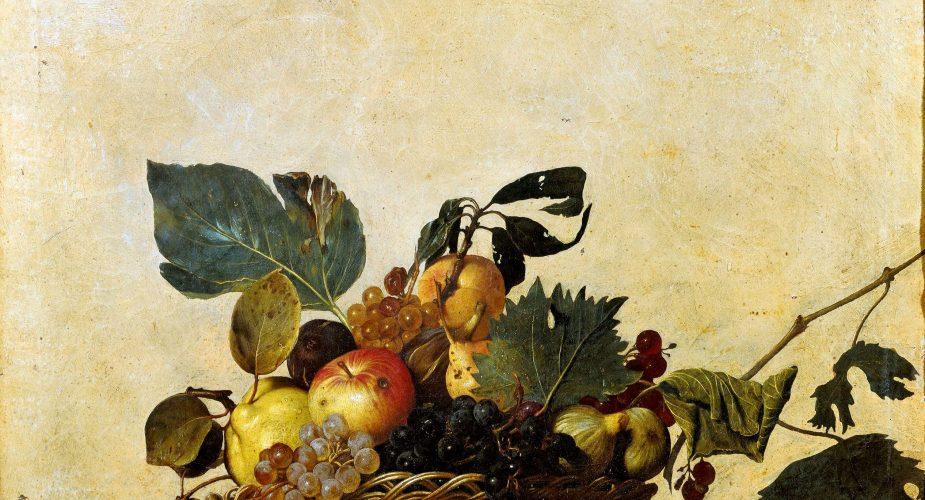 Integratori vitaminici_Canestra_di_frutta