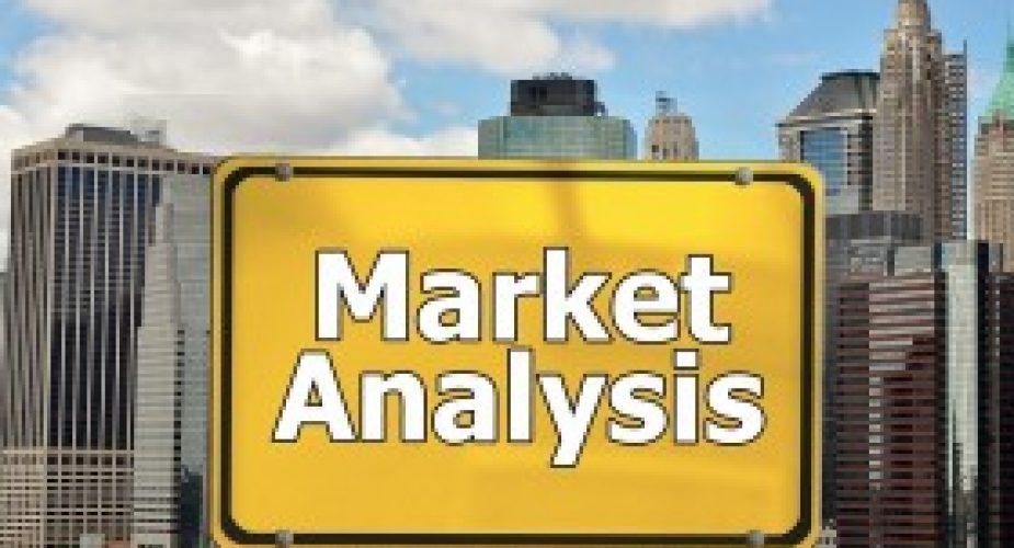 Mercato Forex: le tendenze previste per l'estate