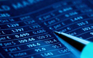 Mercato opzioni binarie: i primi passi