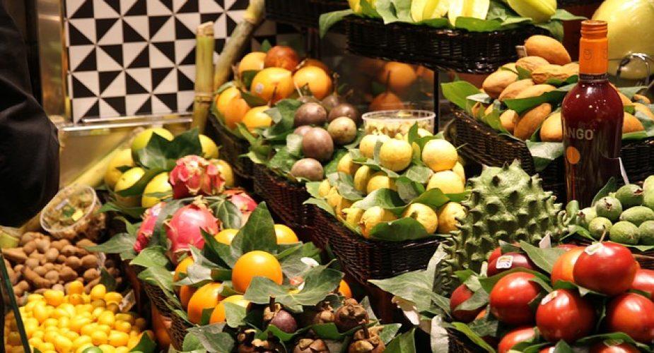 Metabolomica e miglioramento naturale del metabolismo