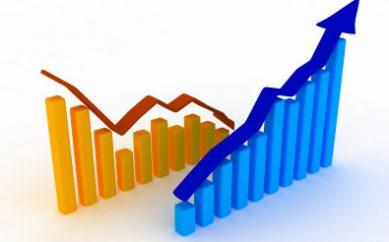 Iniziare con il trading opzioni binarie, semplici e alla portata di tutti