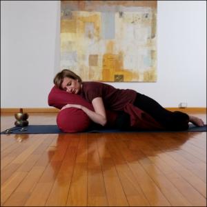 centro di yoga a milano