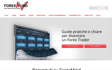 Cos'è il Forex? Scopriamo i fondamentali grazie a ForexMind.it