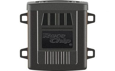 Racechip, qualità e sicurezza: caratteristiche e vantaggi del chip tuning