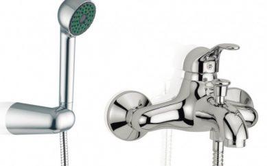 Vendita rubinetti online: la tecnologia invade la casa