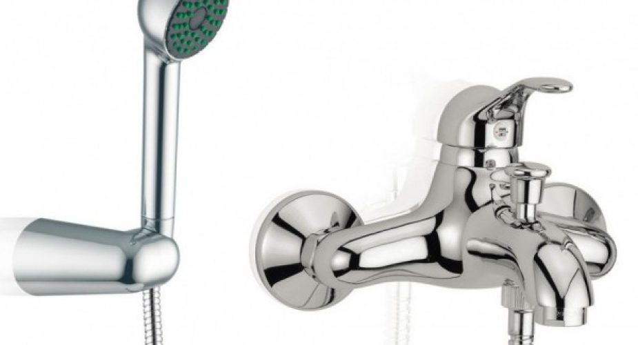 Vendita rubinetti online la tecnologia invade la casa