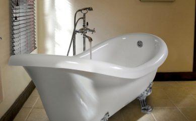Vasca da bagno: quella per te, a portata di click