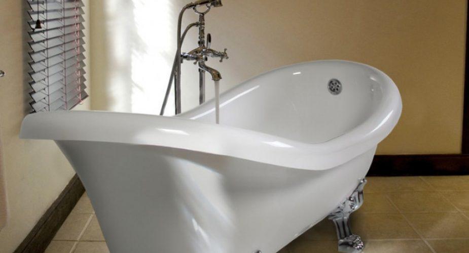 Vasca Da Bagno Quale Scegliere : Vasca da bagno quella per te a portata di click virgilio news
