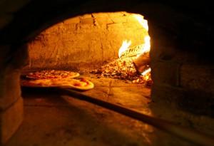 attrezzature pizzeria
