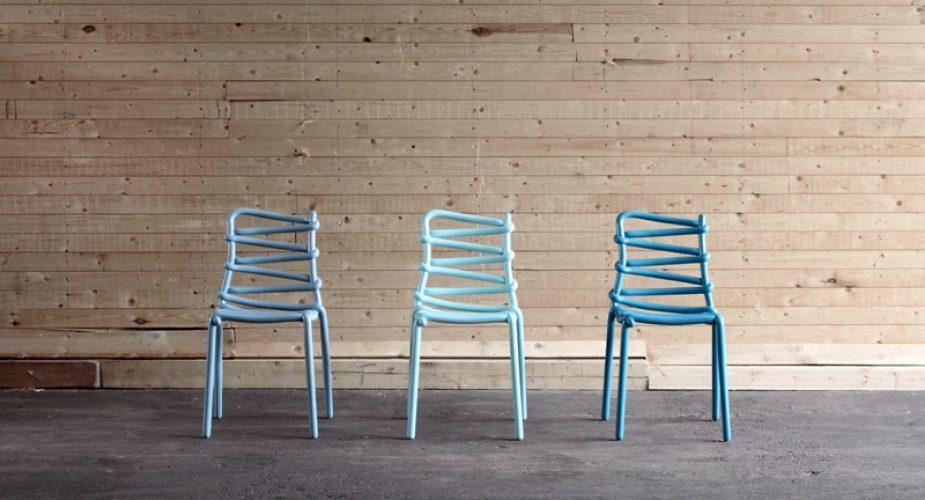 Loop_Chair_Marcus_Johansson_2