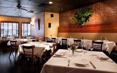 Forniture per ristoranti: compra le migliori attrezzature per la ristorazione