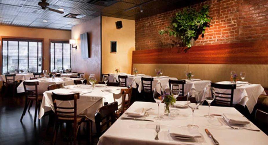 attrezzature_per_ristoranti_online_su_progettousato