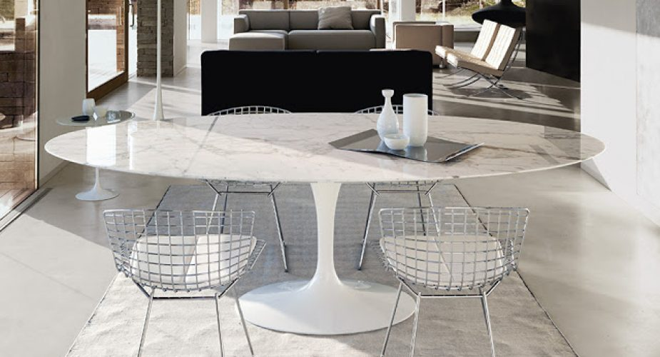 bertoia-side-chair[4]