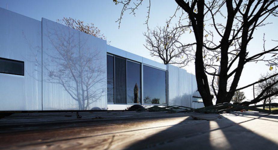 la-casa-invisibile-progetto1-640×411