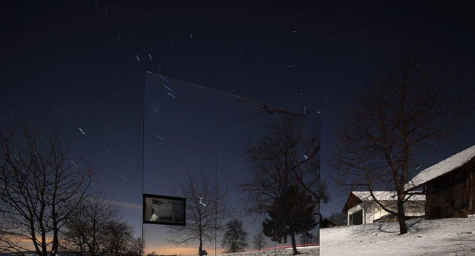 la-casa-invisibile-progetto2-640×411