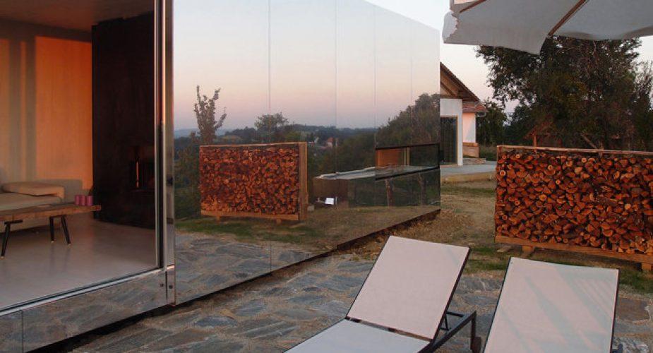 la-casa-invisibile-progetto3-640×411