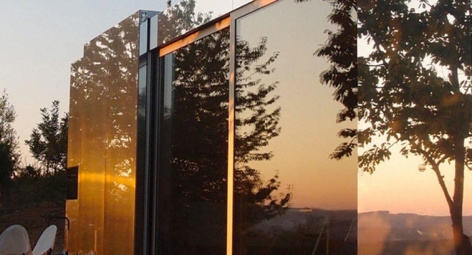 la-casa-invisibile-progetto3-esterno-640×843
