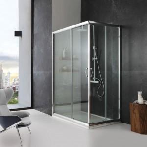 piatti doccia online