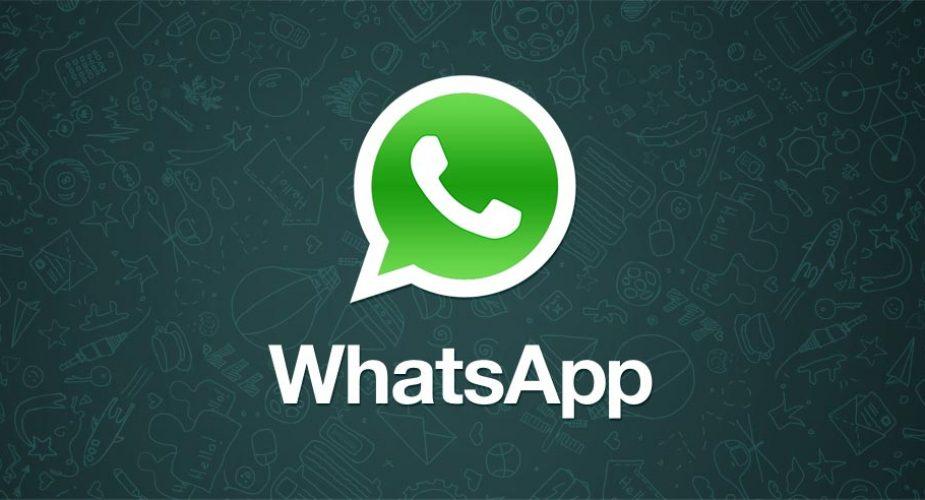 È arrivato il momento di abbonarsi a Whatsapp Ecco come fare