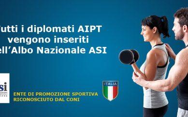 Alta formazione dei professionisti del fitness: diventa personal trainer