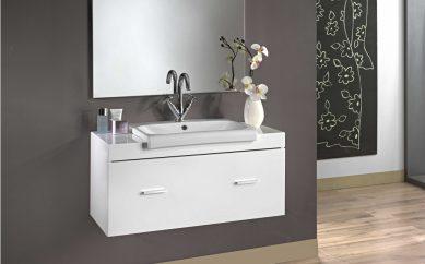 Rubinetteria da bagno: quando modernità fa rima con eleganza