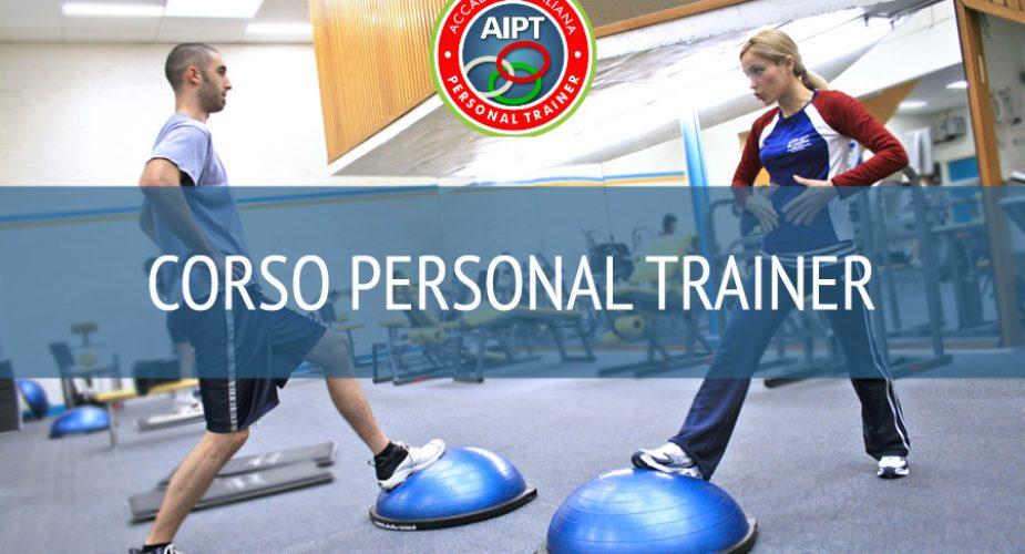 corso-personal-trainer-aipt