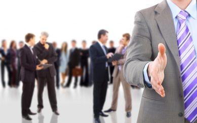 5 regole per diventare venditori di successo