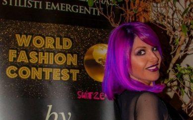 Al via il World Fashion Contest, il concorso internazionale per stilisti