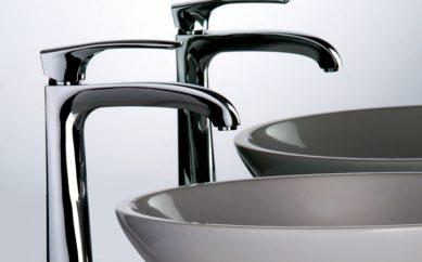 Vendita Rubinetteria online per un bagno Made in Italy