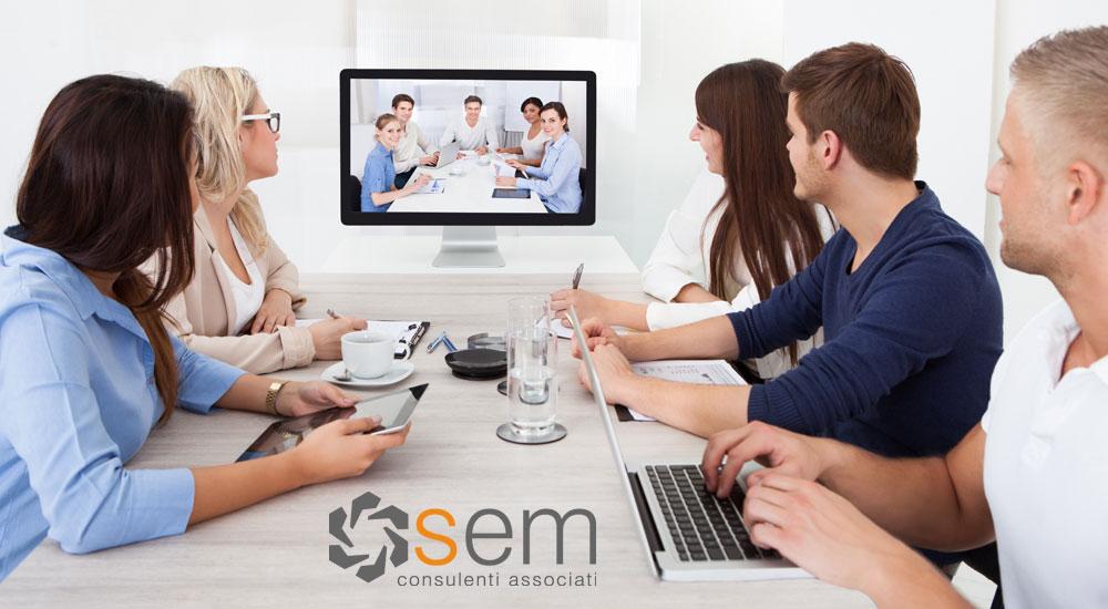 formazione sul web marketing